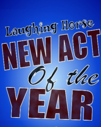 Latest Laughing Horse and Comedy Point News